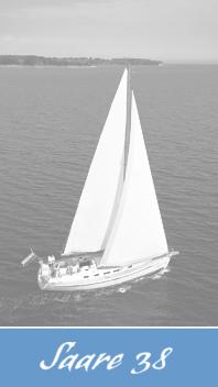saare-yachts-cruising-refined-fp-saare-38