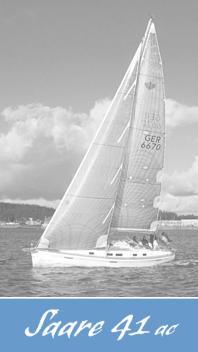 saare-yachts-cruising-refined-fp-saare-41ac