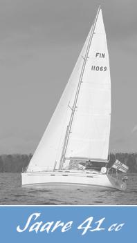 saare-yachts-cruising-refined-fp-saare-41cc