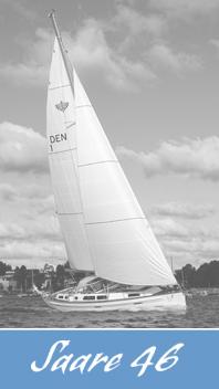saare-yachts-cruising-refined-fp-saare-46