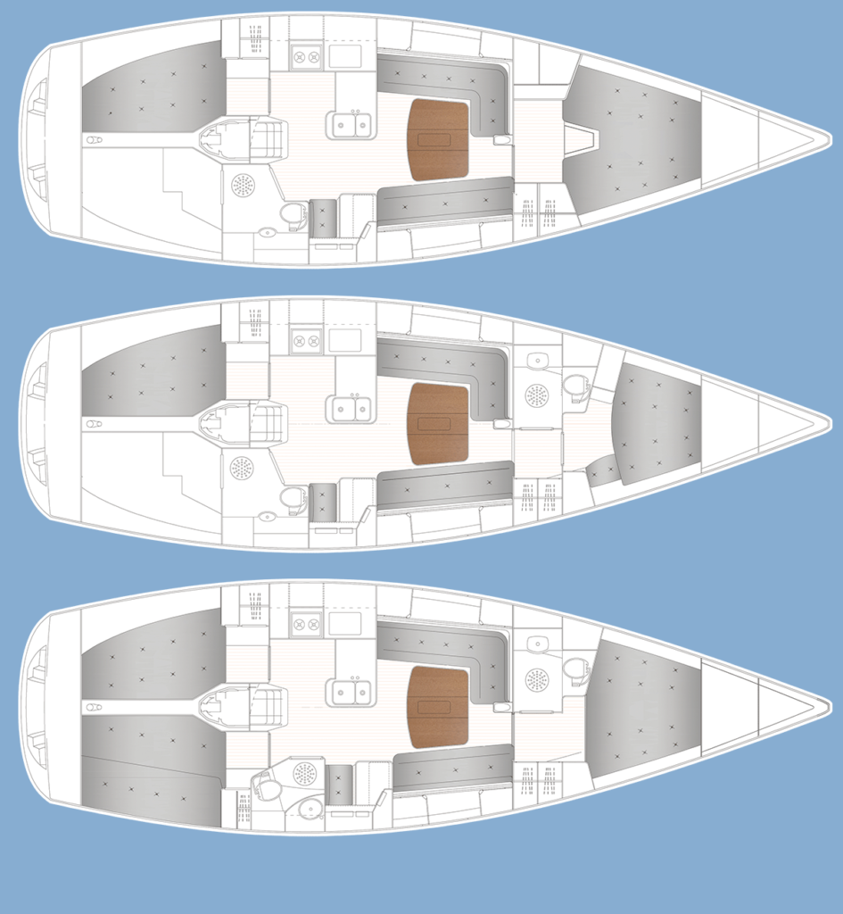 saare-yachts-saare-41ac-custom-layout
