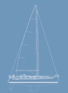 saare-yachts-saare-41ac-sailplan