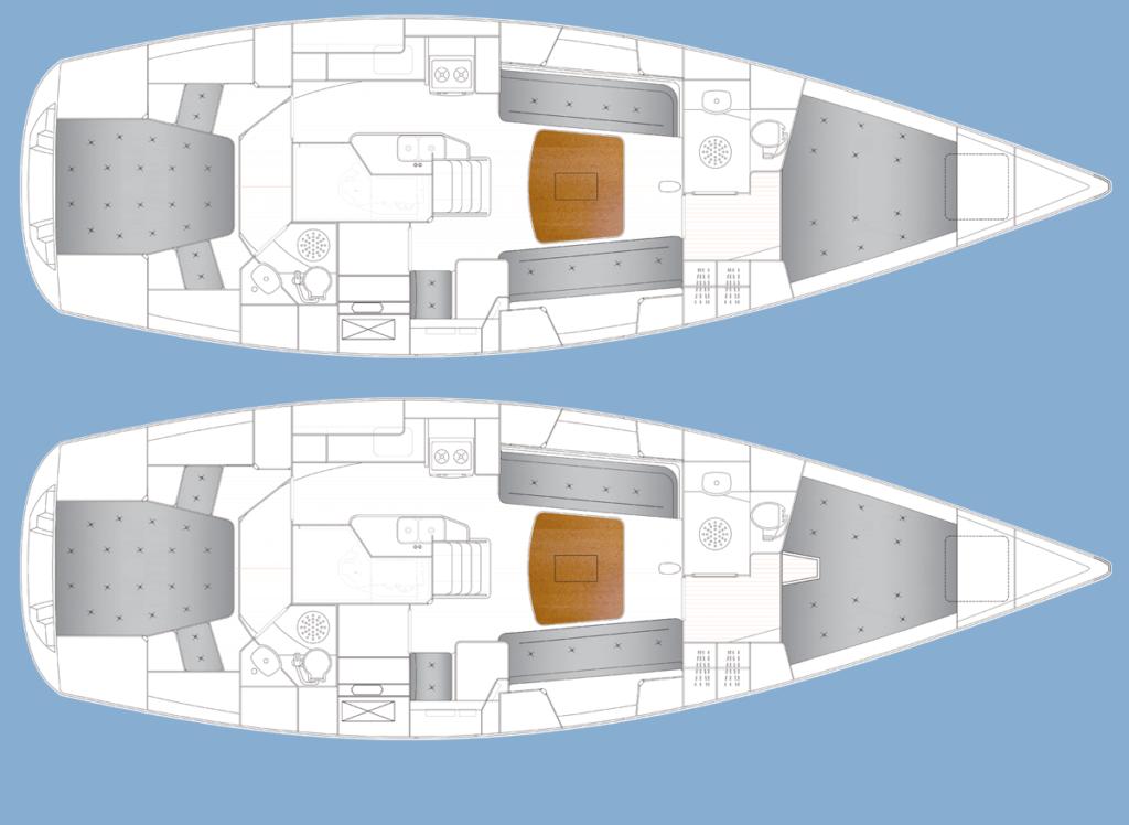 saare-yachts-saare-41cc-custom-layouts