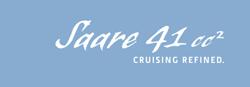 saare-yachts-saare-41cc-logo