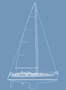 saare-yachts-saare-41cc-sailplan