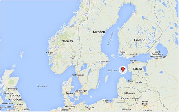saare-yachts-map